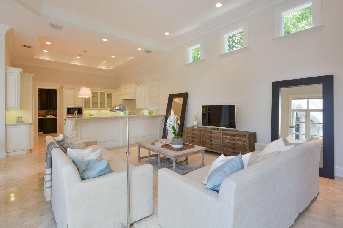 family room and kitchen view.jpg