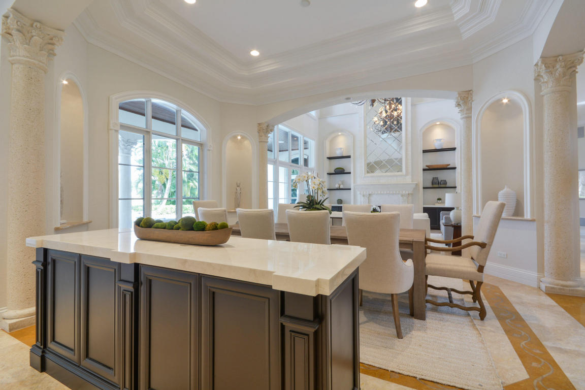 kitchen island with dining room.jpg