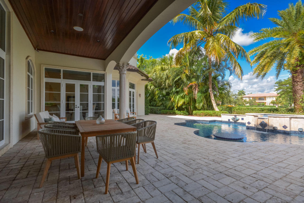 patio and pool 1.jpg