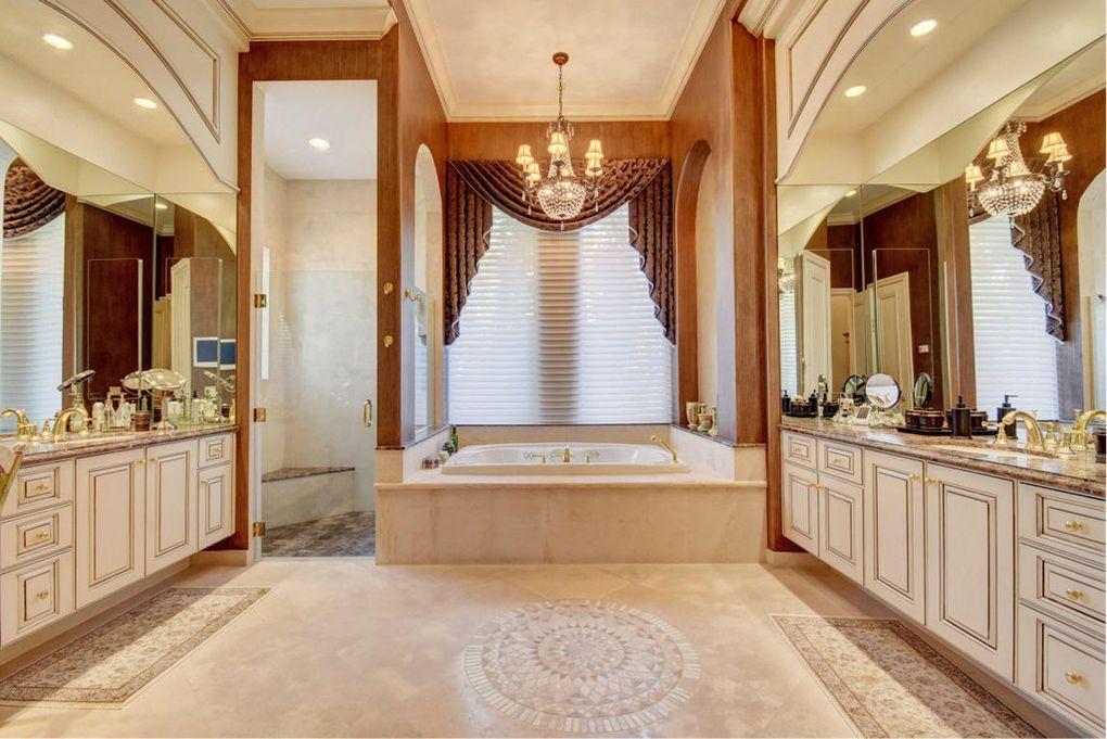 ethan master bathroom.jpg
