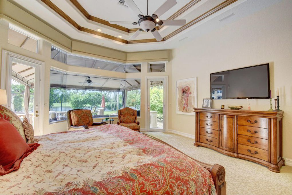 ethan master bedroom.jpg