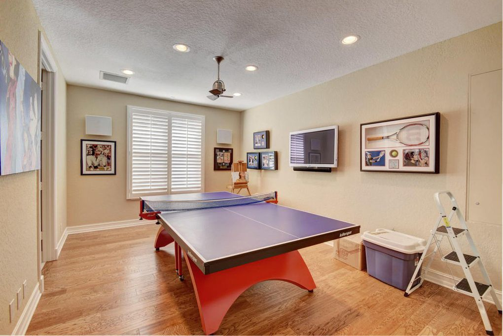 ethan kids playroom.jpg