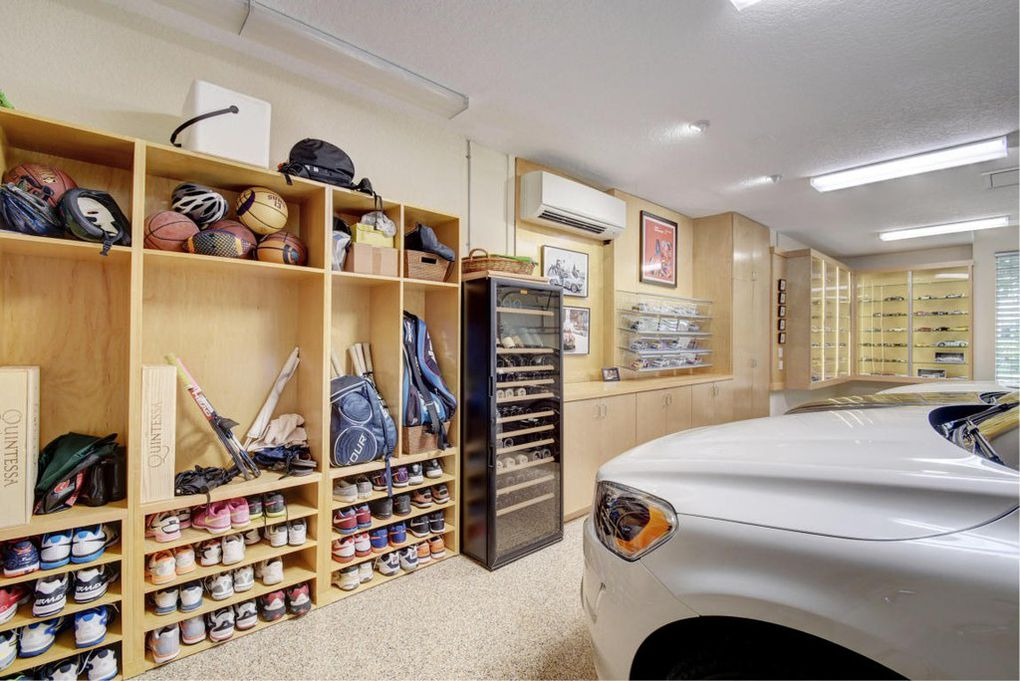 ethan garage and cabinets.jpg