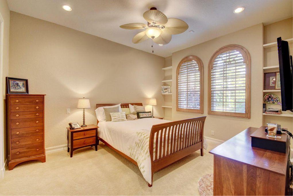 ethan quest bedroom.jpg
