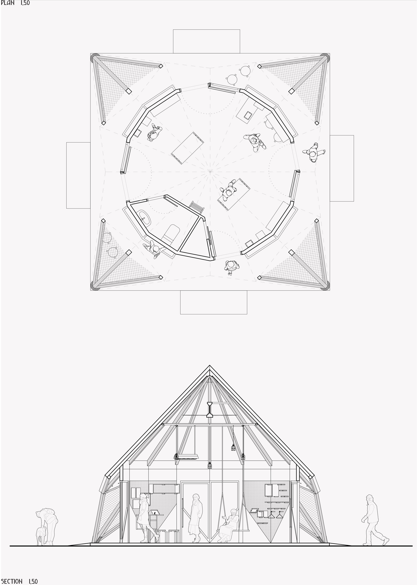 003_Floor-Plan-and-Section.jpg