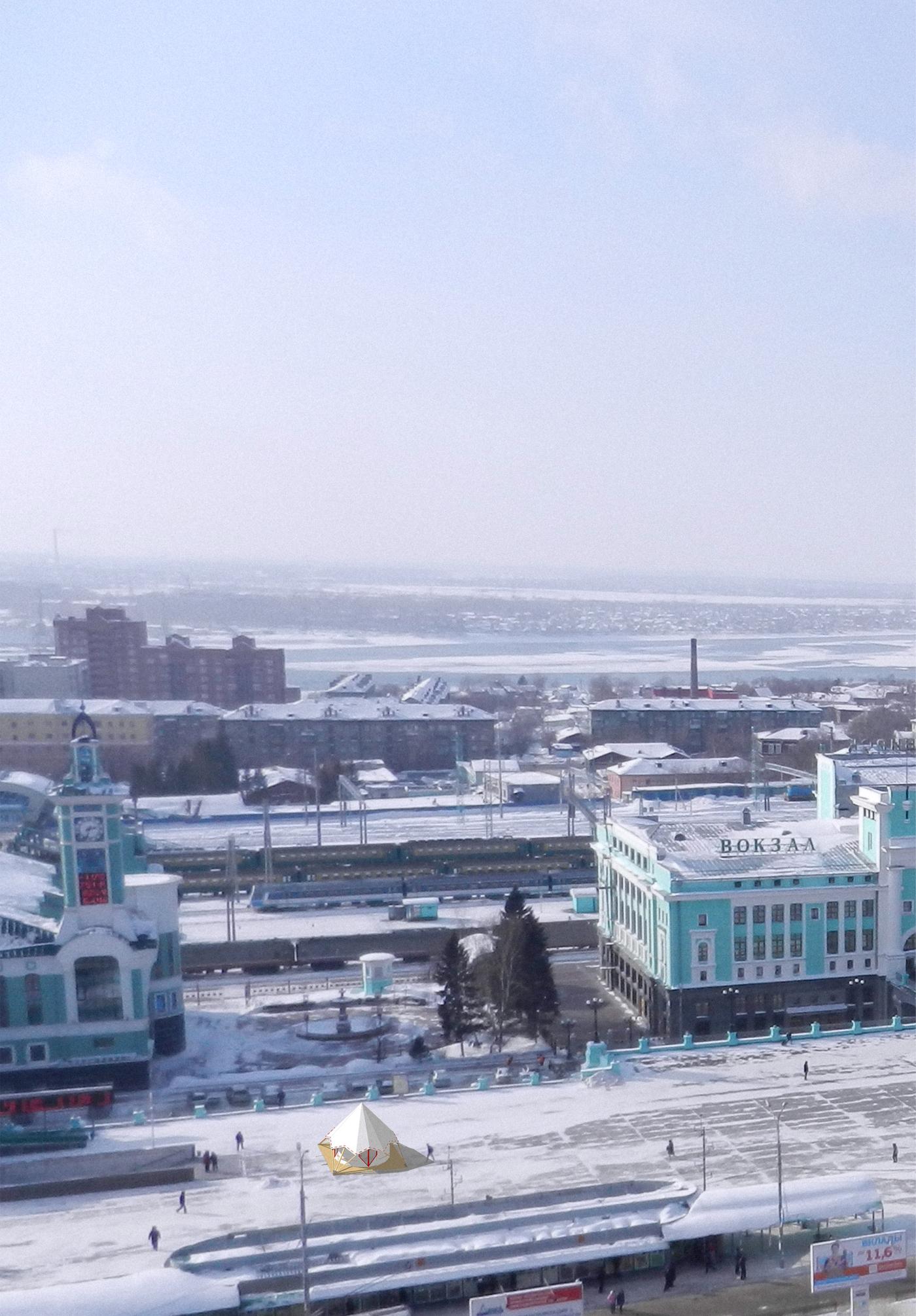 008_High-Altitude-View.jpg