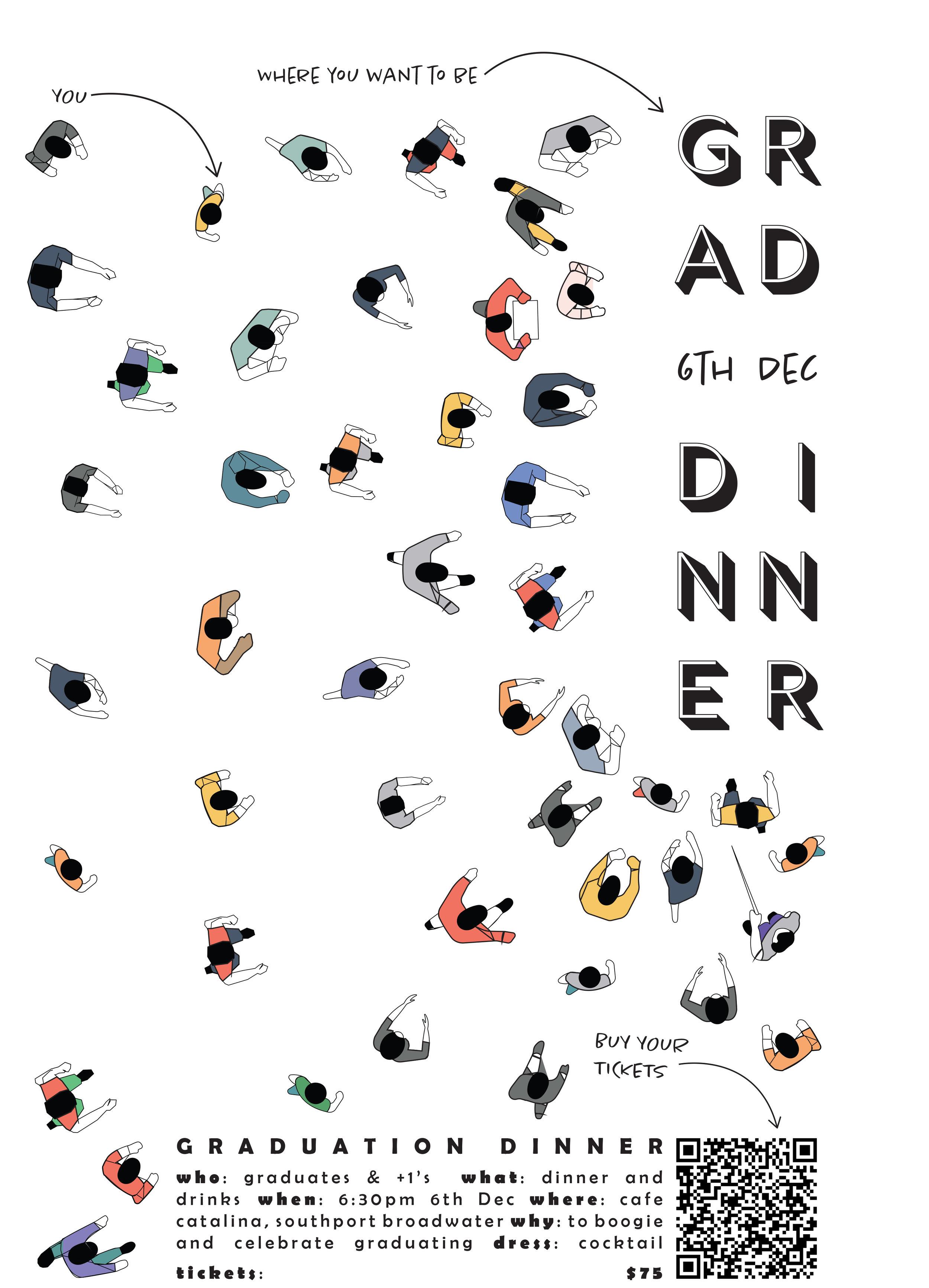 Grad Dinner Poster.jpg