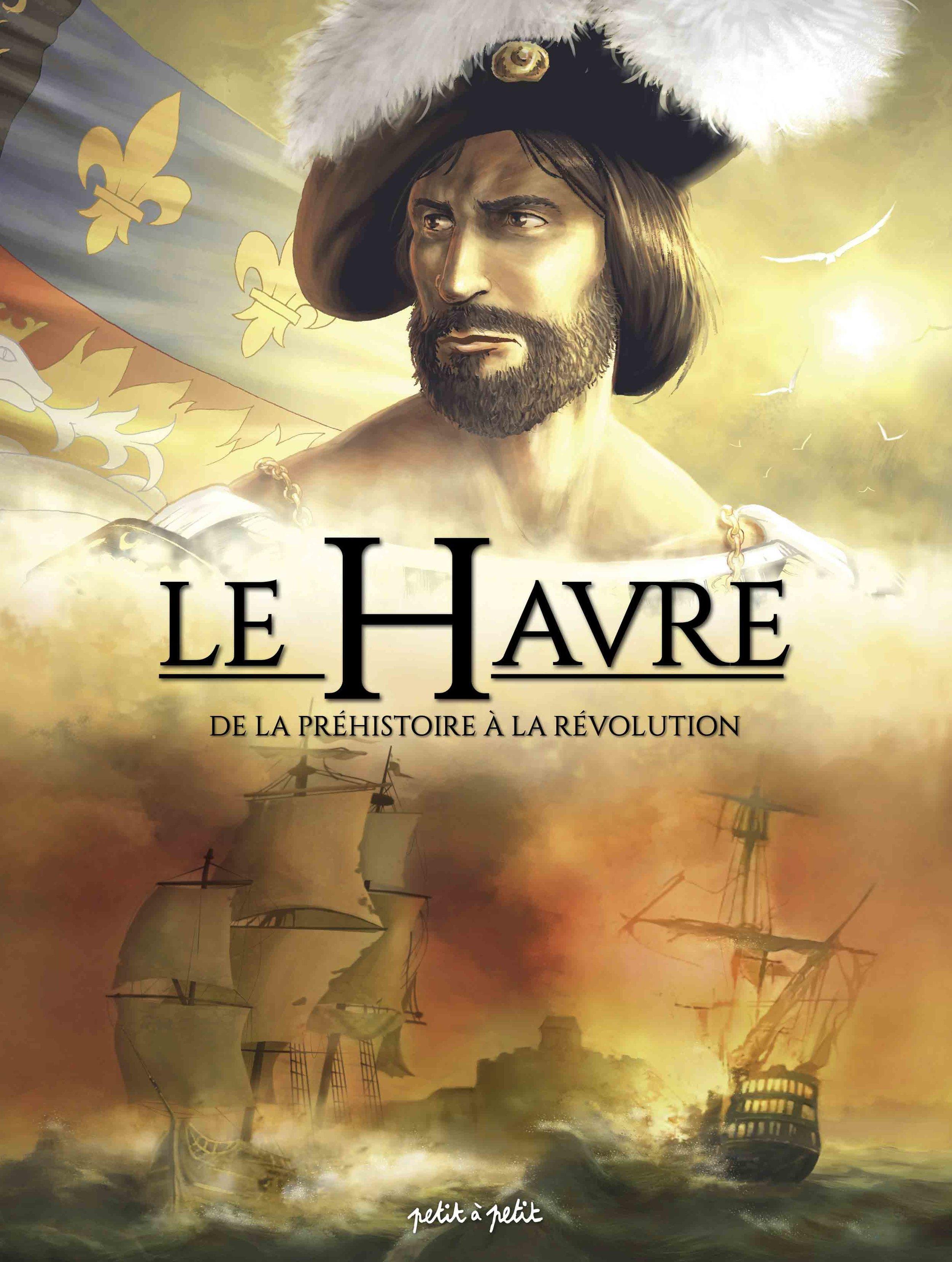 LE_HAVRE_COUV_T1.jpg
