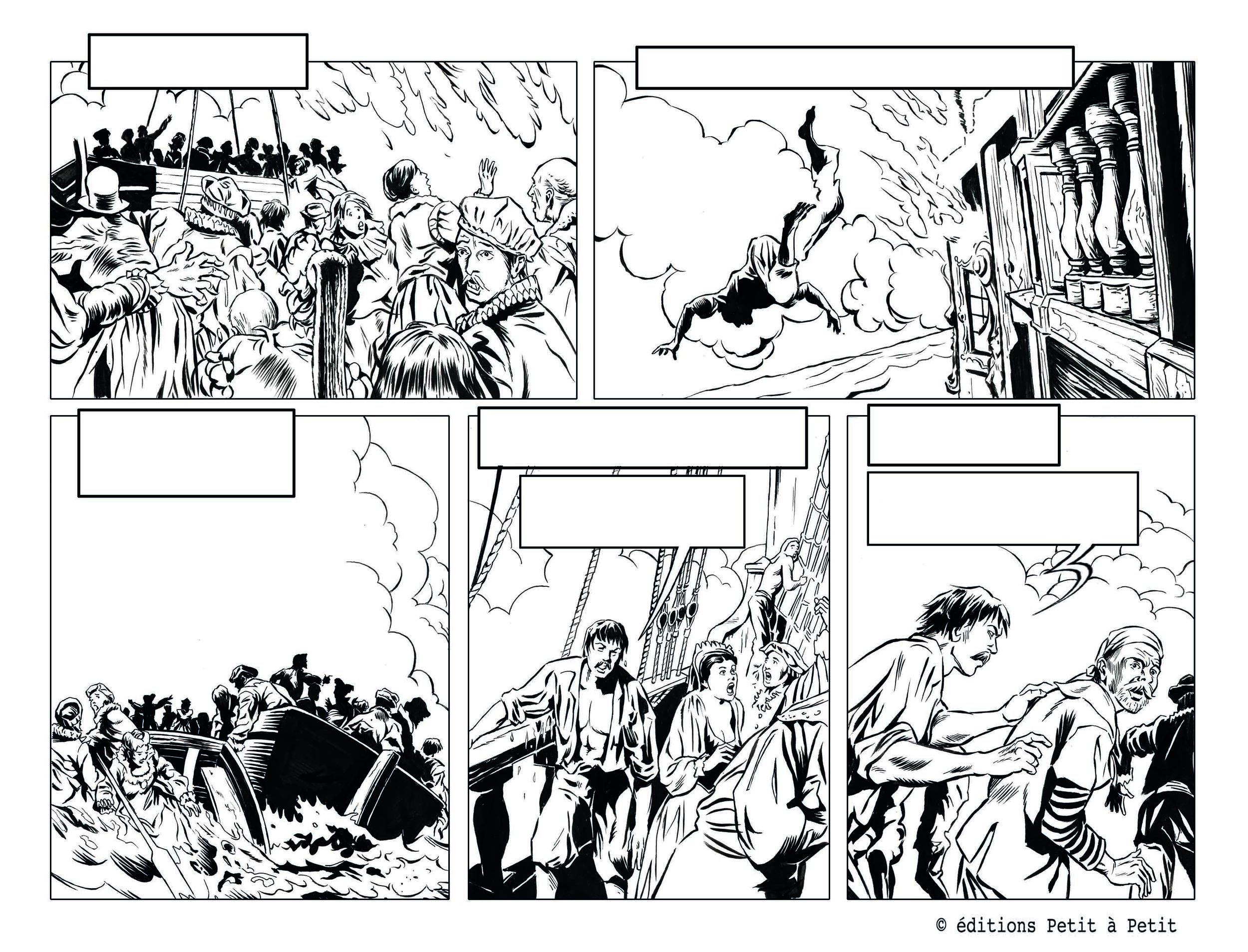 PAGE 4 lfap.jpg