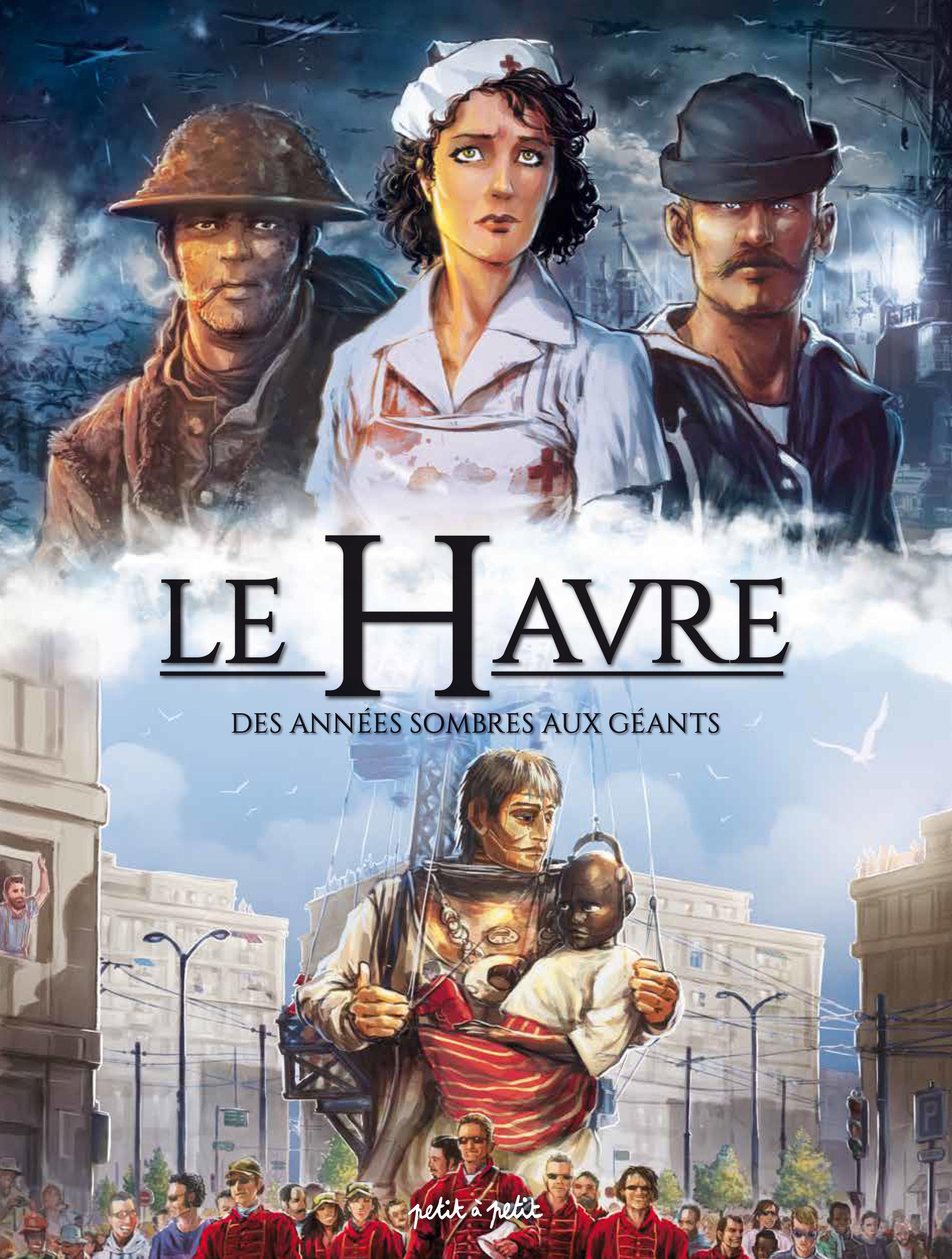 LE_HAVRE_COUV_T2 copie.jpg