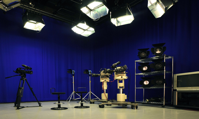 aes_studio_floor1.jpg