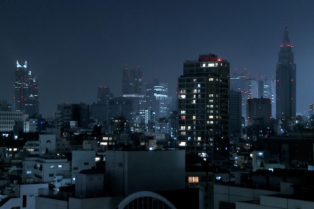 TOKYO_NIGHT.png