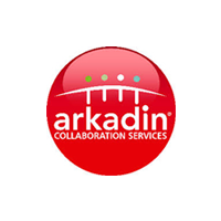 arkadin.png