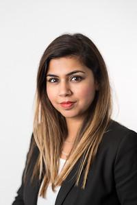 Reena Popat Managing Director at Carter Bond Wills and Probate