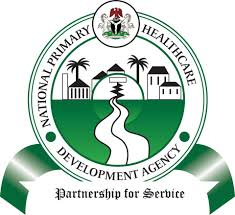 National Primary Health Care Development Agency (Nigeria)