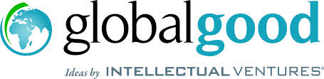 Global Good - Intellectual Ventures