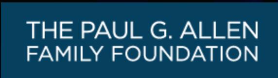 Paul G. Allen Family Foundation