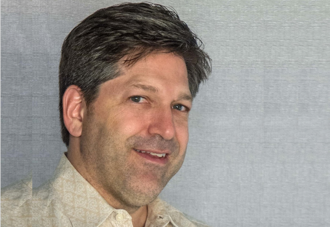 Andrew Karlyn - Member, Board of Directors