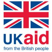 UKAIDlogo.png