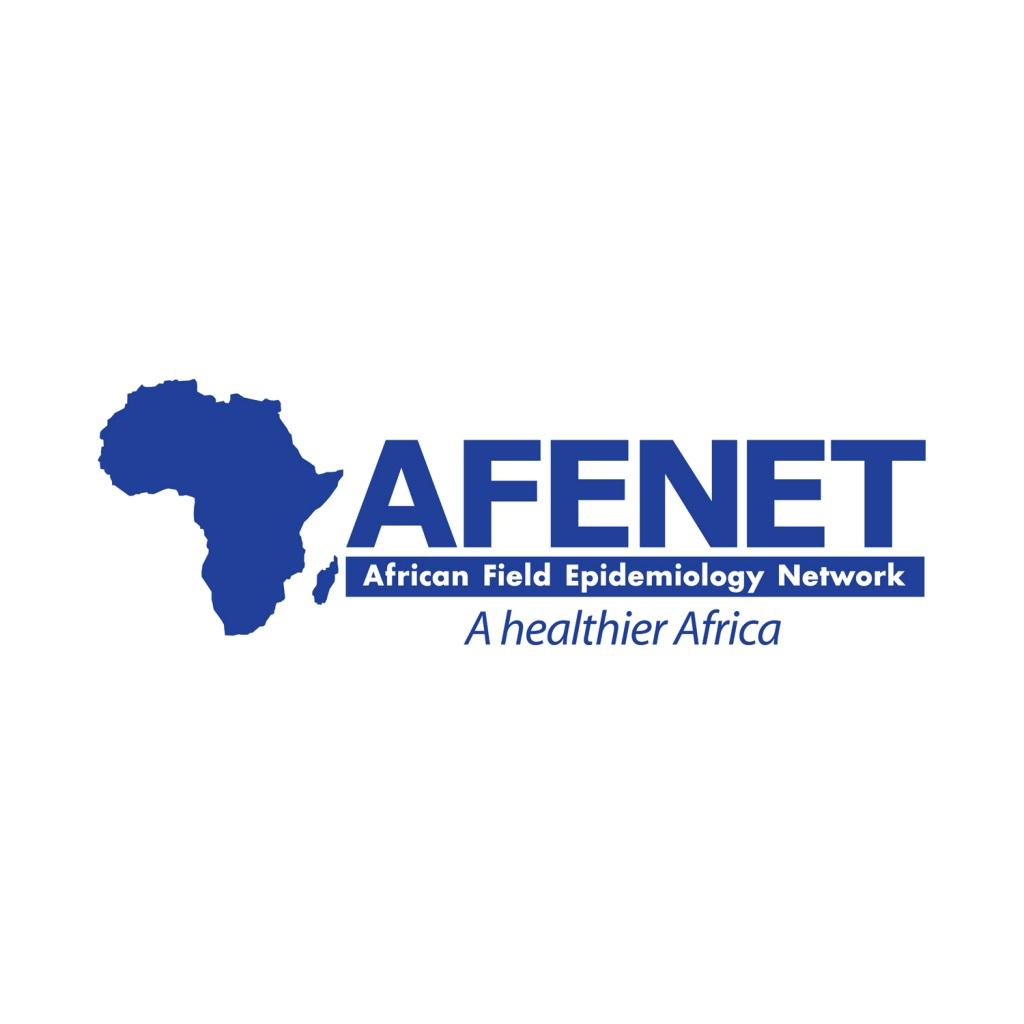 African-Field-Epidemiology-Network-2.jpg