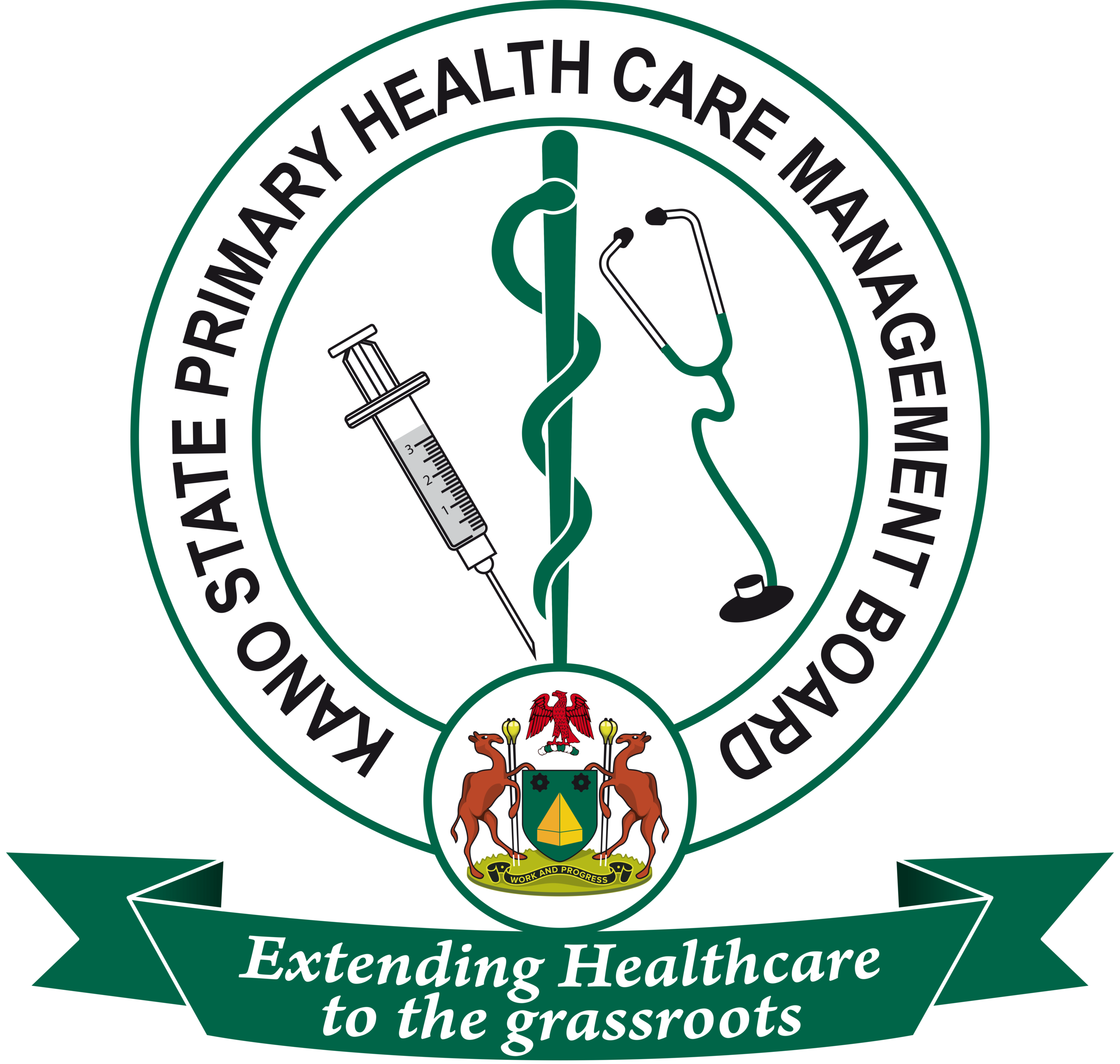 Kano State Primary Health Care Management Board.png