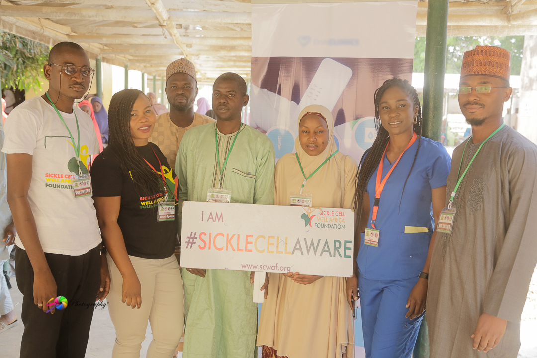 sickle cell campaign.jpg