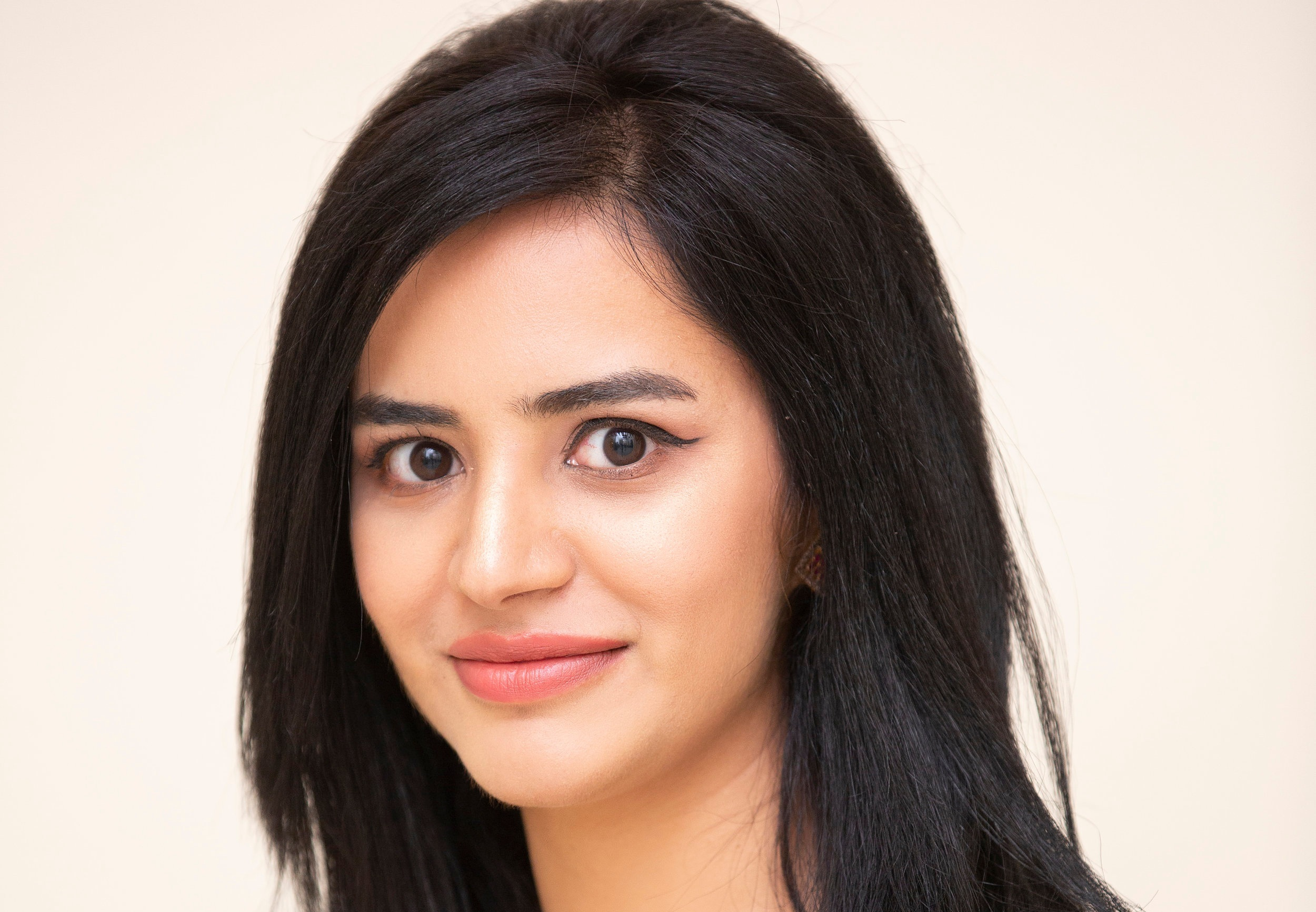 Fozia Ahmad Malik - Senior Finance and Risk Manager
