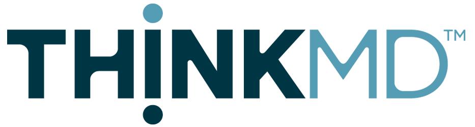 thinkmd logo.png