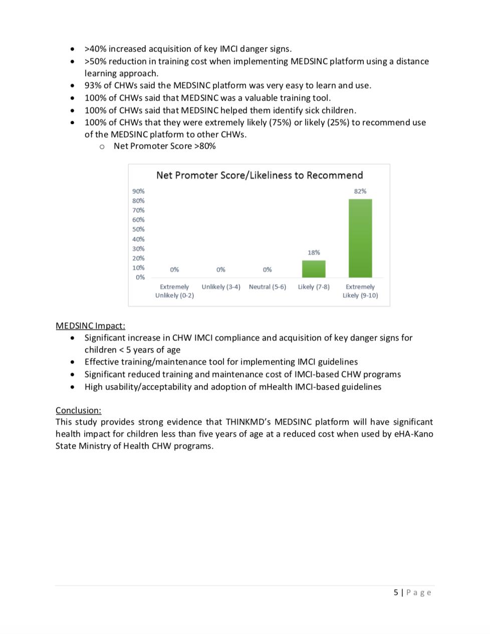 MEDSinc Executive summary.png