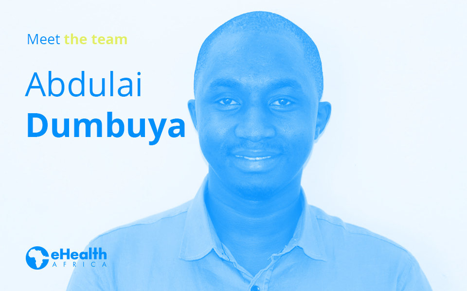 meet the_team - Abdulai.jpg