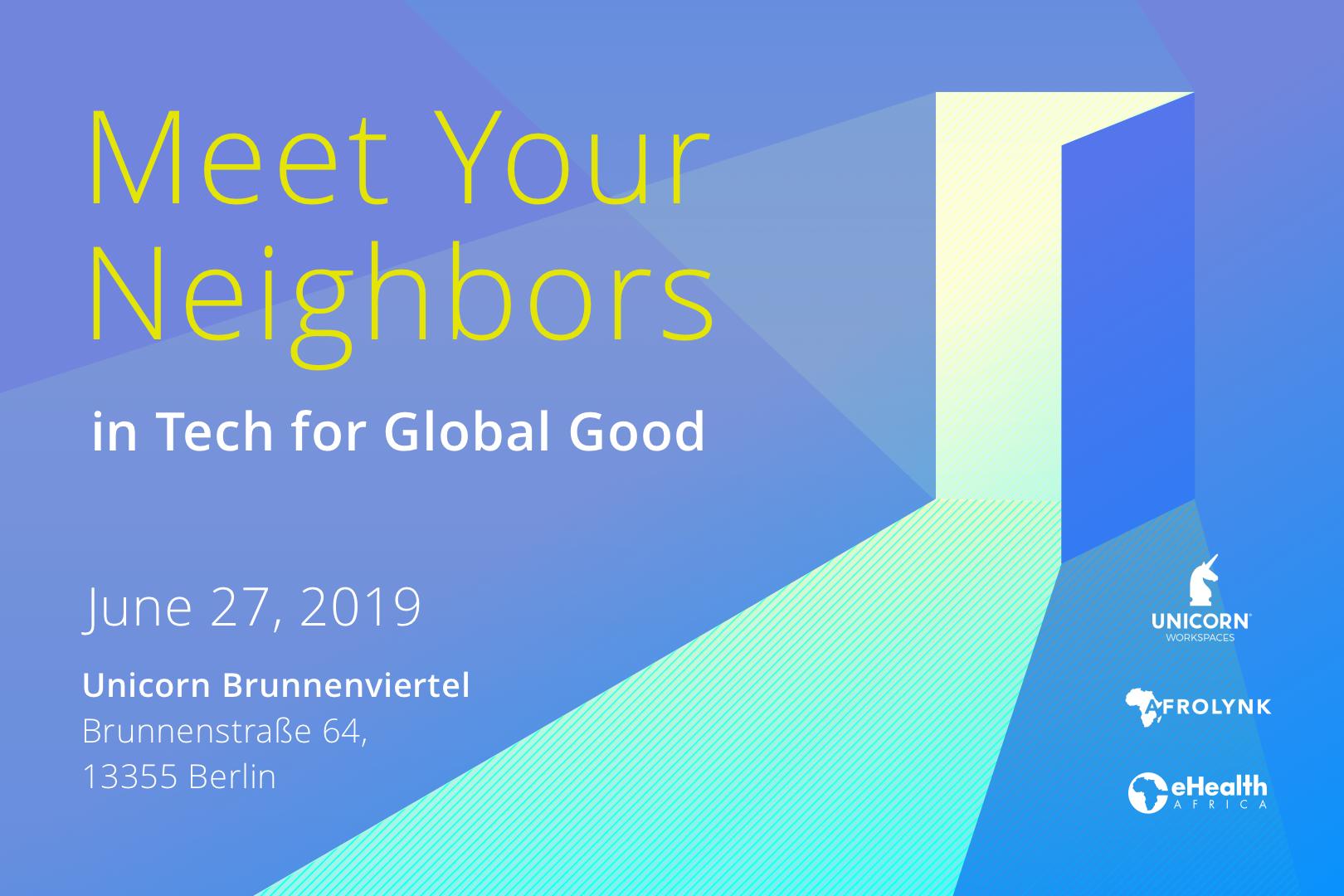 Meet Your Neighbors Berlin.jpg