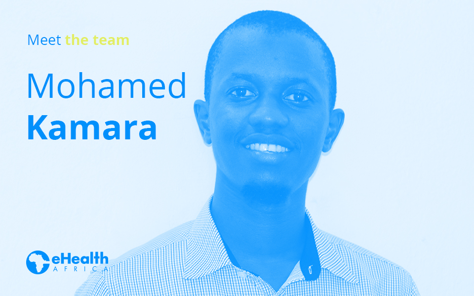meet the_team - mohammed kamara.jpg