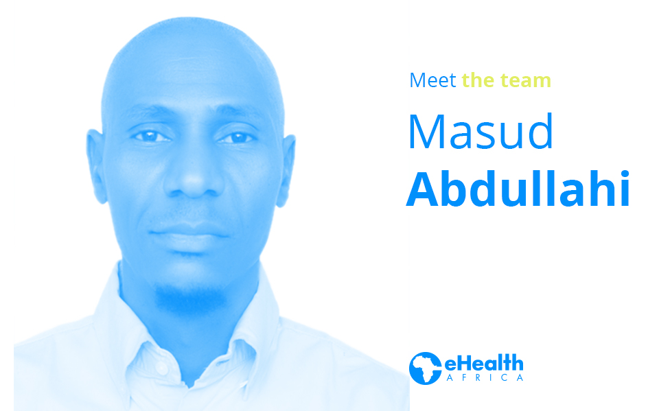 meet the_team- Masud.jpg