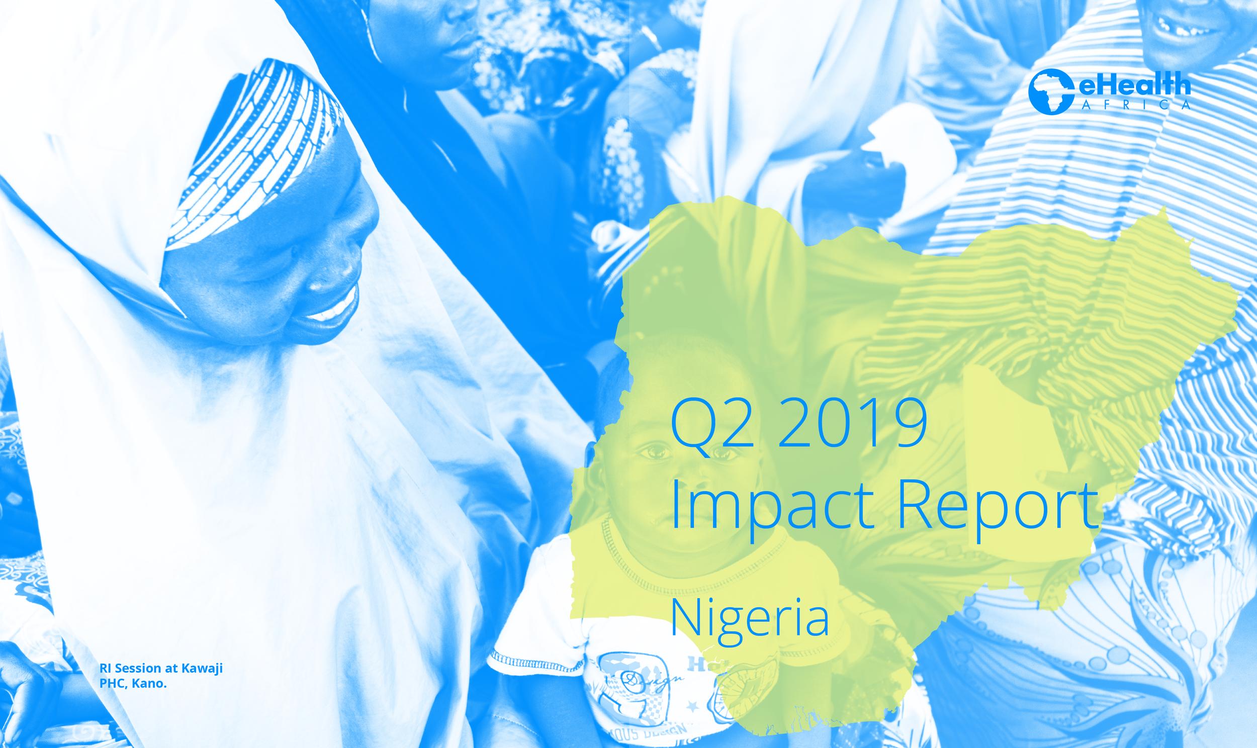 eHA Nigeria 2019 Q2 Report HQ Front Cover-01.png
