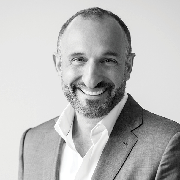 DR. ALI BEHMARD - Dentist since 2001, his practice is limited to reconstructive, aesthetic, and implant dentistrySpending time with my girls and traveling with my wife to new places, competitive cycling and skiing. My song is Where the Streets Have No Name by U2.CLICK HERE TO LEARN MORE