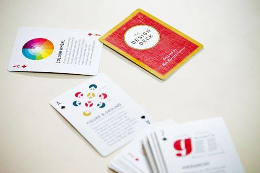 Print Cards.jpeg