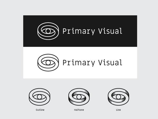 Primary Visual.jpg