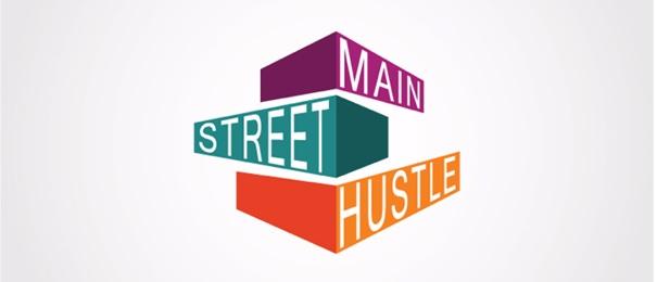 Main Street Hustle.jpg