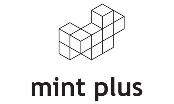Mint Plus.jpg