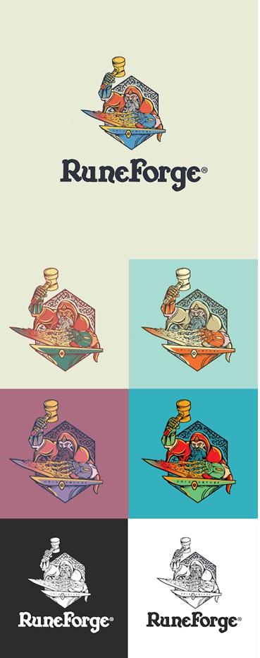 Rune.jpg