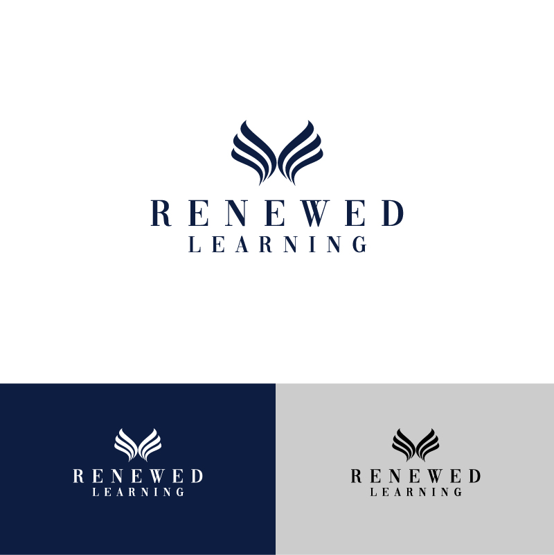 Branding - We were asked to create a brand for this exciting start-up. A service business based around tutoring started by a student within the Oxford University the brief was to create a professional and clean style with a memorable touch.We used the same pantone colour reference of the Oxford Universities Royal Blue and used a high quality Vogue Font.We created the 'wing' logo mark to represent the freedom that education brings.