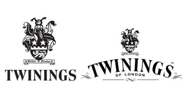 Twinnings.jpg