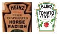 Heinz1.jpg
