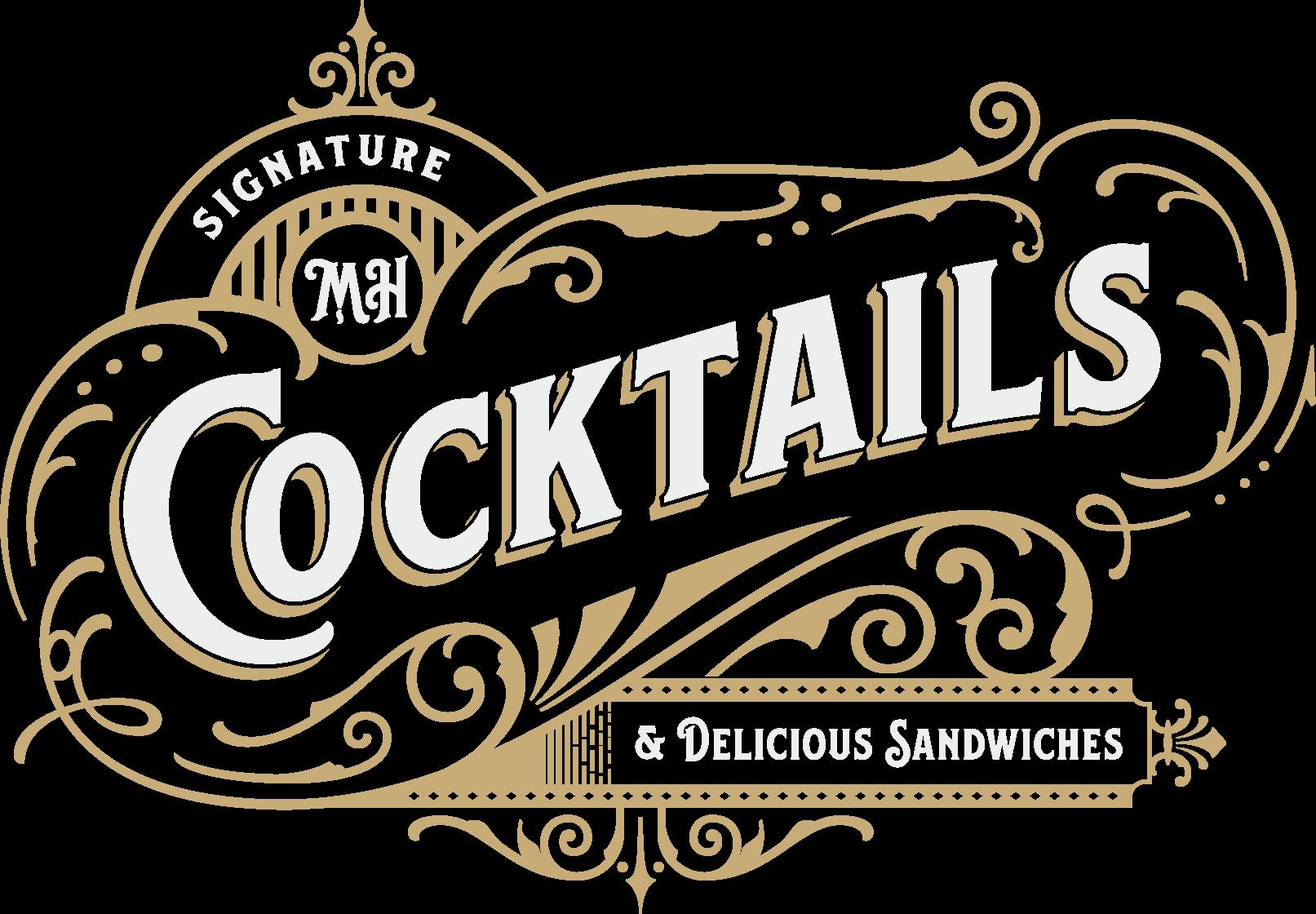 website cocktails.png