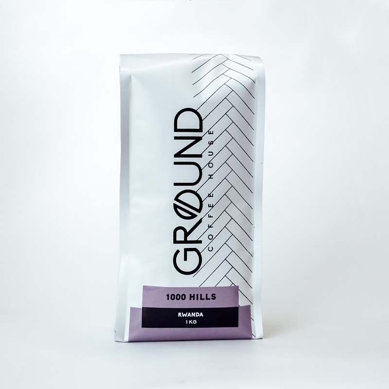 Ground_Coffee_House_Product_1000_HIlls_1kg.jpg