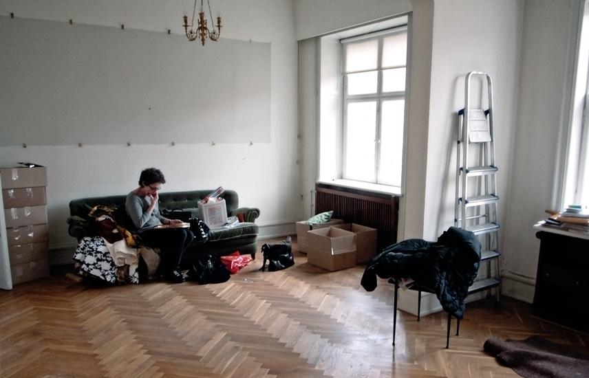 Sofa15.jpg