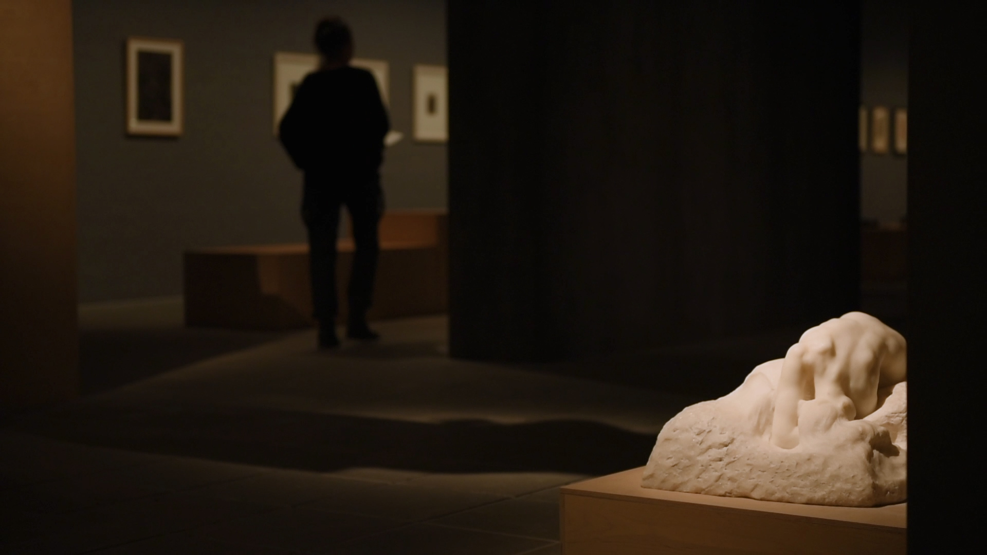 Videos - about art & culture