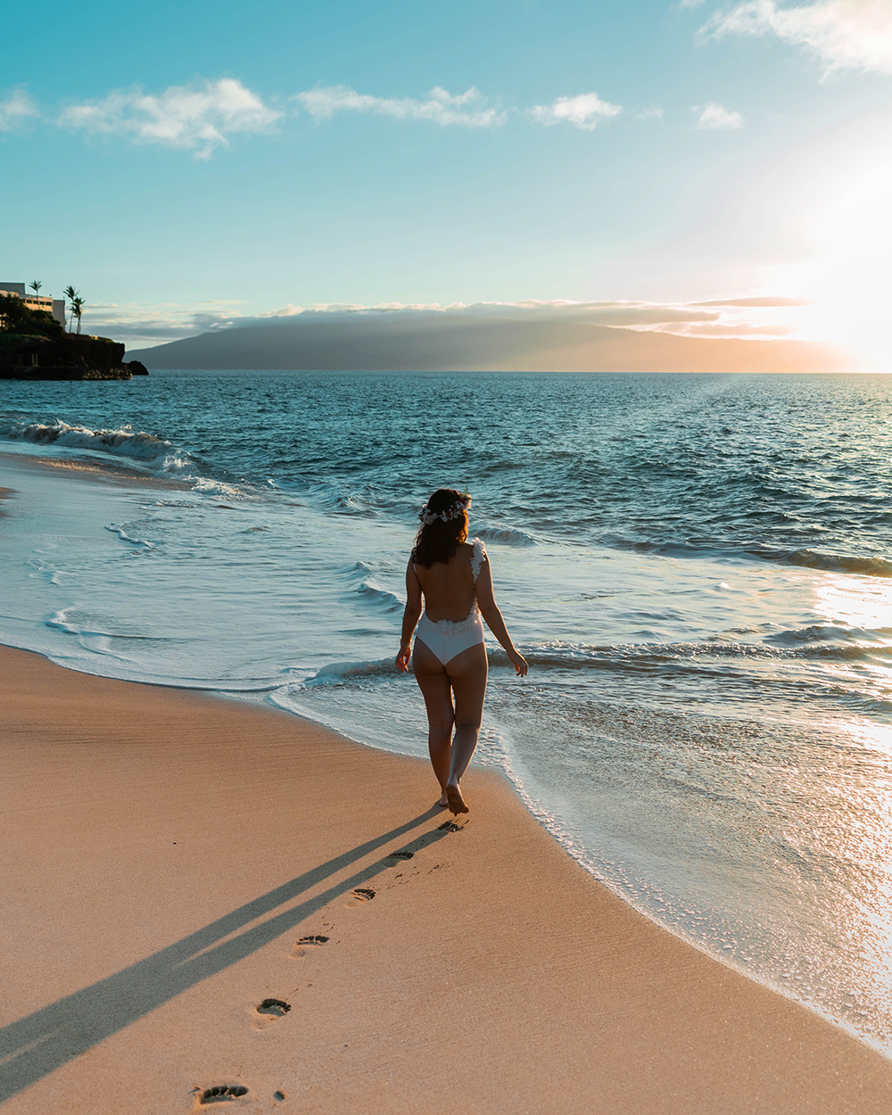 Swimwear, Hawaii, Packing Guide, Postcards from Hawaii