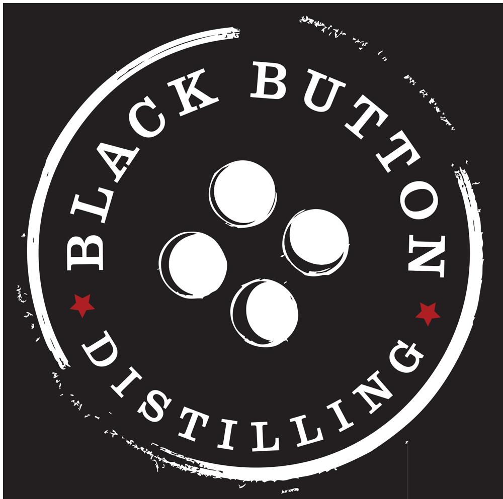 Black Button Distilling   -Small Batch Straight Rye Whisky
