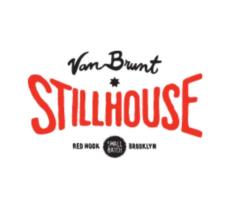 Van Brunt Stillhouse   -Rye Whiskey